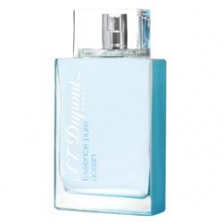 ST DUPONT 法國都彭 香水系列-純粹男性淡香水海洋版
