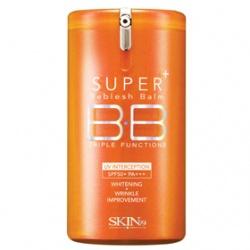 SKIN79  BB產品-向日葵清透淨白高防曬BB霜SPF50+ PA+++