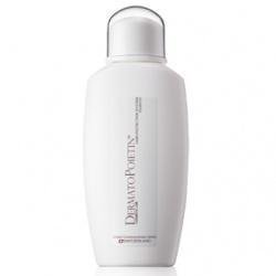 D調控活髮洗髮乳 DermatoPoietinR SHAMPOO