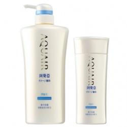 潤髮產品-集中修護潤髮乳