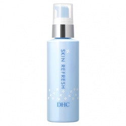 淨化角質調理液 DHC Skin Refresh