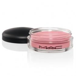 M.A.C 多用途彩妝品-粉嫩唇頰霜