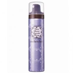 ORBIS  化妝水-誘戀香氛-薰衣草微風保濕果露 Moist Relax Shower  Lavender Breeze