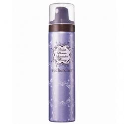誘戀香氛-薰衣草微風保濕果露 Moist Relax Shower  Lavender Breeze