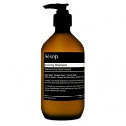 Aesop 洗髮-滋潤洗髮露