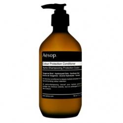 Aesop  潤髮-護色潤髮乳