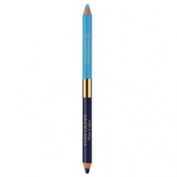 純色晶灩銀河光感雙頭眼線筆 Pure Color Intense Kajal Eye Crayon Duo