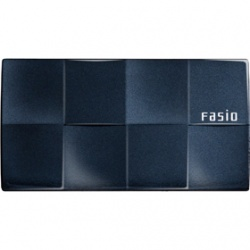 Fasio 菲希歐 粉餅-零瑕系極效防曬兩用粉餅 SPF30‧PA+++ Fasio Lasting Foundation