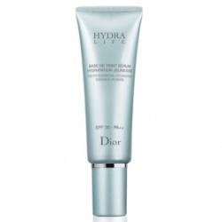 Dior 迪奧 妝前‧打底(臉‧眼)-水彈力保濕精華妝前乳SPF30 PA+++