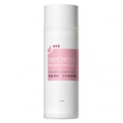 A.Y.E.  化妝水-低敏潤效 分子釘保濕液