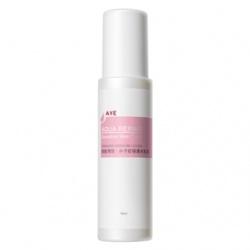 A.Y.E.  乳液-低敏潤效 分子釘保濕水乳液