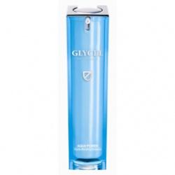 GLYCEL 卡爾詩 精華‧原液-水盈能量潤肌精華 Hydra Boosting Essence