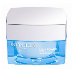 GLYCEL 卡爾詩 水盈能量系列-水盈能量潤肌霜 Hydra Boosting Cream