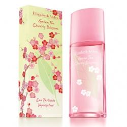Elizabeth Arden 伊麗莎白雅頓 女性香氛-綠茶櫻花香水