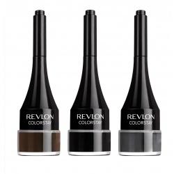 REVLON 露華濃 眼線-超持色潤澤眼線膠 CS eyeliner