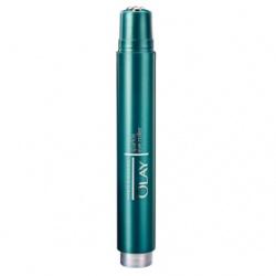 OLAY 歐蕾 高效透白系列-高效透白明眸滾珠精華筆