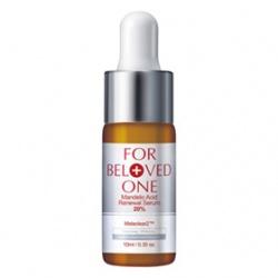 皮膚問題產品-20%杏仁酸煥白亮膚精華 20% Mandelic Acid Renewal Serum