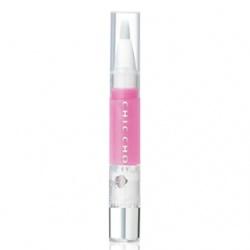 指甲保養產品-薔薇精華指緣油 Nail Care Oil