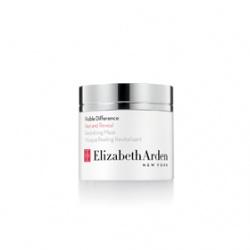 Elizabeth Arden 伊麗莎白雅頓 煥采活顏系列-煥采活顏新肌膜