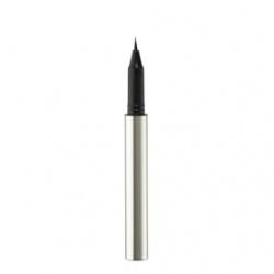 深黑持久眼線液WP(極細) Black Keep Liner WP (Super Sharp)