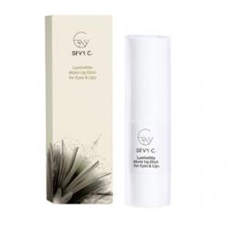 妝前保濕眼唇精華 Lumiwhite Moist Up Elixir for Eyes & Lips