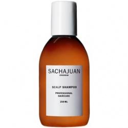 SACHAJUAN 洗護養潤系列-洗髮露-頭皮護理 Scalp Shampoo