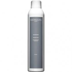 SACHAJUAN 專業造型系列-專業中度定型噴霧 Hairspray Medium