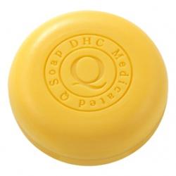 DHC  沐浴清潔-Q10晶妍皂 Q Soap
