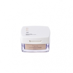heme  蜜粉-3D完美礦物bb定妝蜜粉 SPF30***