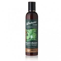 熱帶雨林毛髮奇跡洗髮膜