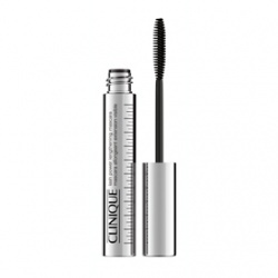 娃娃飛長睫毛膏 Lash Power Lengthening Mascara