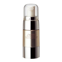 SHISEIDO資生堂-專櫃 眼部保養-百優精純眼霜 Bio-Performance Eye Contour Cream