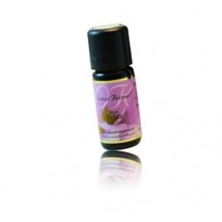 登琪爾 身體保養-放鬆複方精油 Relax Blend