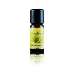 登琪爾 身體保養-潔淨複方精油 Chi Blend