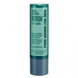 維登護唇膏 Verdon Lip Care