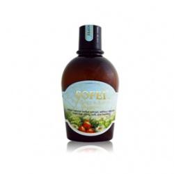 植萃頭皮養護SPA洗頭水