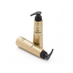 SOFEI 舒妃 洗髮-馬油添加防曬滋養洗髮乳