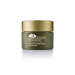 ORIGINS 品木宣言 駐顏有樹系列-駐顏有樹全效抗老眼霜  Plantscription Anti-Aging Eye Cream