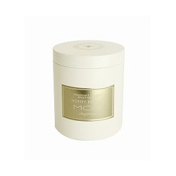 MOR 室內‧衣物香氛-極簡主義香氛蠟燭(蜂蜜)  FRAGRANT CANDLE HONEY NECTAR