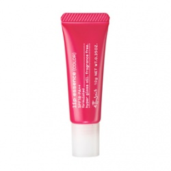 唇部保養產品-護唇精華液(果漾甜莓)