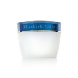 Elizabeth Arden 伊麗莎白雅頓 時空賦活系列-時空彈力8胜肽緊容晚霜