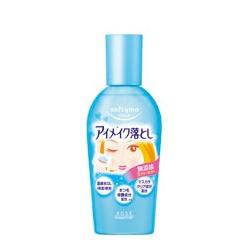 眼唇卸妝產品-零感護睫眼唇卸粧液