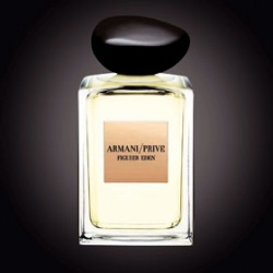 GIORGIO ARMANI 亞曼尼 女香系列-高級訂製香水 純真伊甸園
