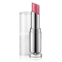 LANEIGE 蘭芝 重點彩妝-琉晶唇膏 Pure Glossy Lipstick