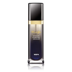 WSPA 英爵醫美 光療保濕系列-光療保濕活膚露 Intensive Hydrating Skin Elixir