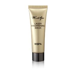 WSPA 英爵醫美 激光鑽白系列-亮白煥膚面膜 Laser Brightening Mask