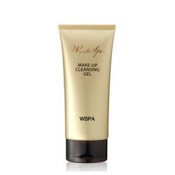 深層水潤卸妝蜜 Make-Up Cleansing Gel