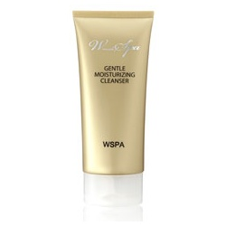 WSPA 英爵醫美 基礎柔嫩清潔系列-水潤潔膚乳 Gentle Moisturizing Cleanser