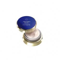 SHISEIDO資生堂-專櫃 莉薇特麗系列-莉薇特麗全效抗痕白金霜 Vital-Perfection Science Cream AAA