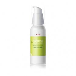 A.Y.E.  凝膠‧凝凍-淨透水活晶露